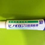 shisyu05